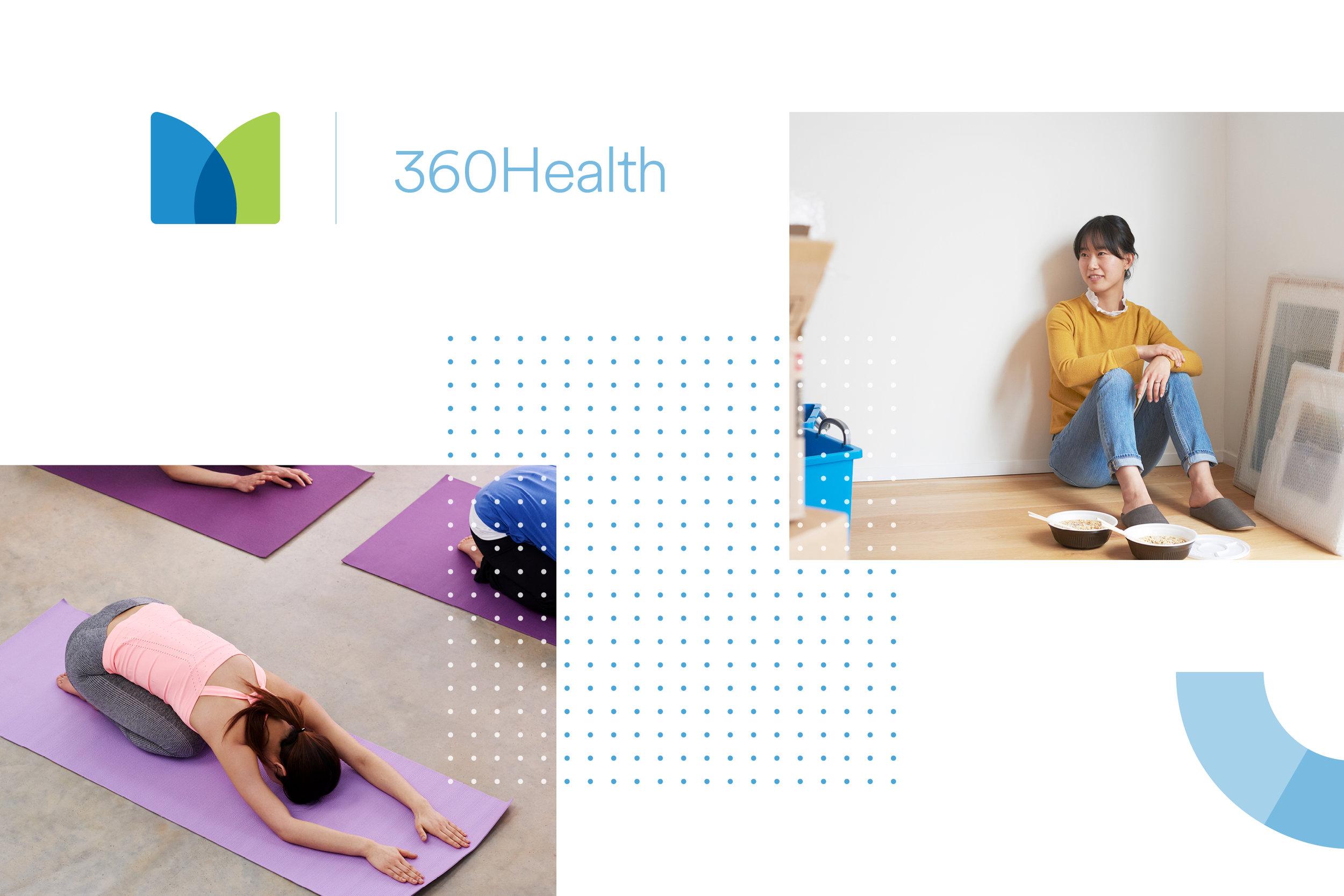 Health360_3000_20003.jpg