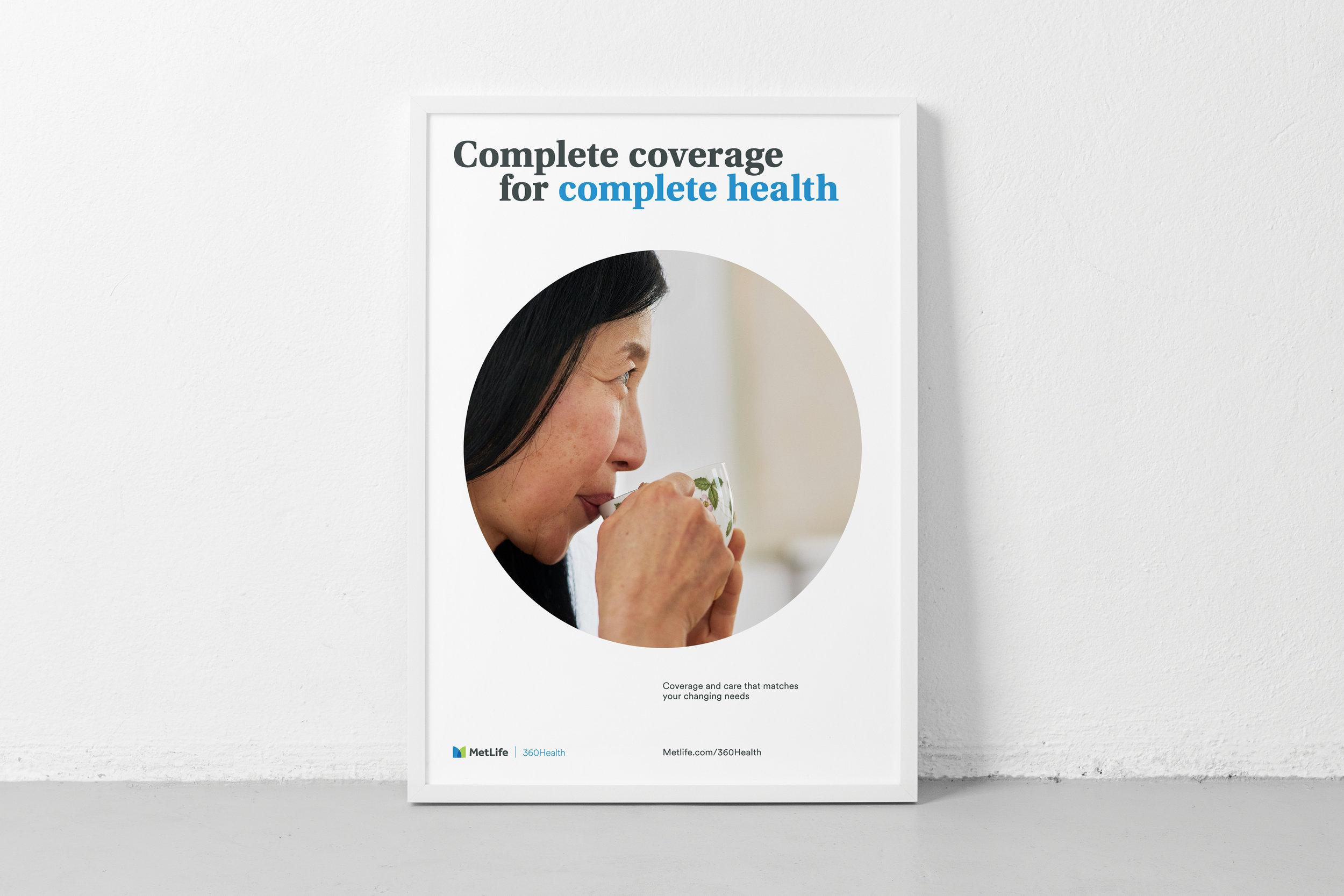 Health360_3000_20004.jpg