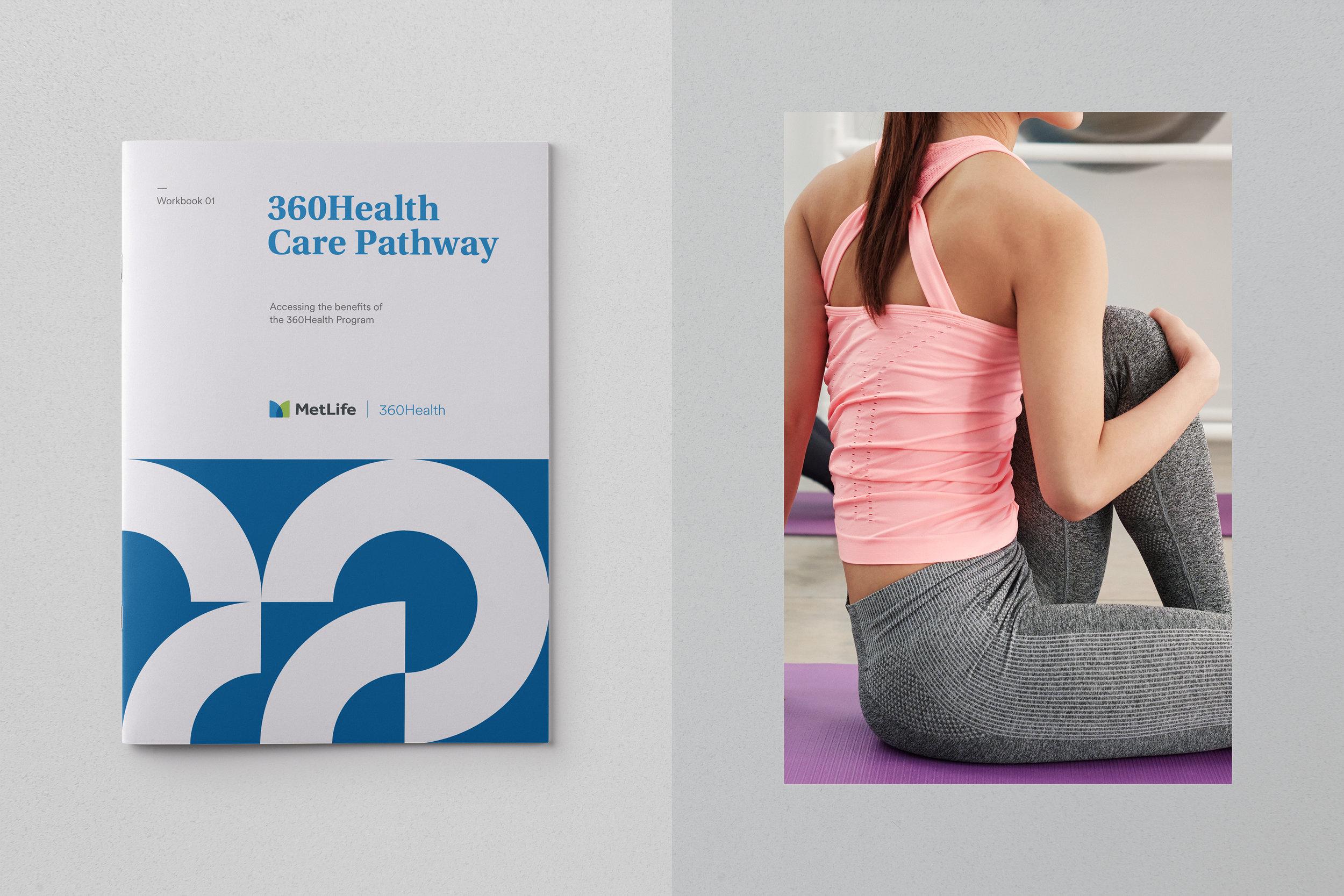 Health360_3000_20007.jpg