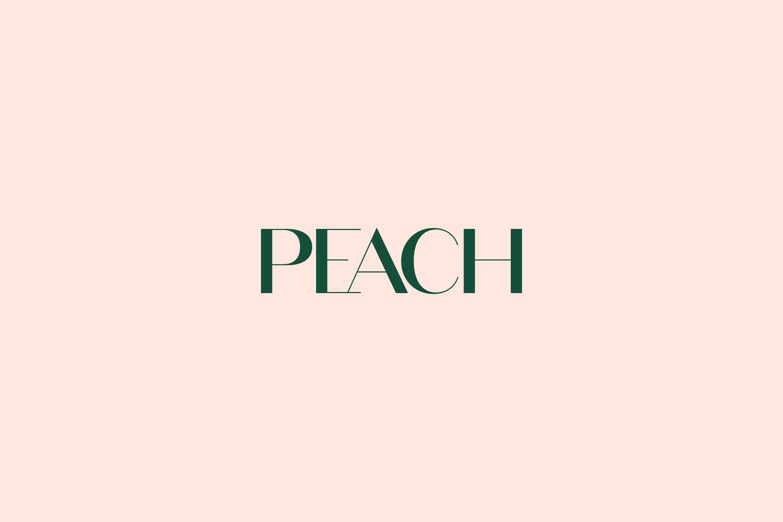 Peach_3000_2000_2.jpg
