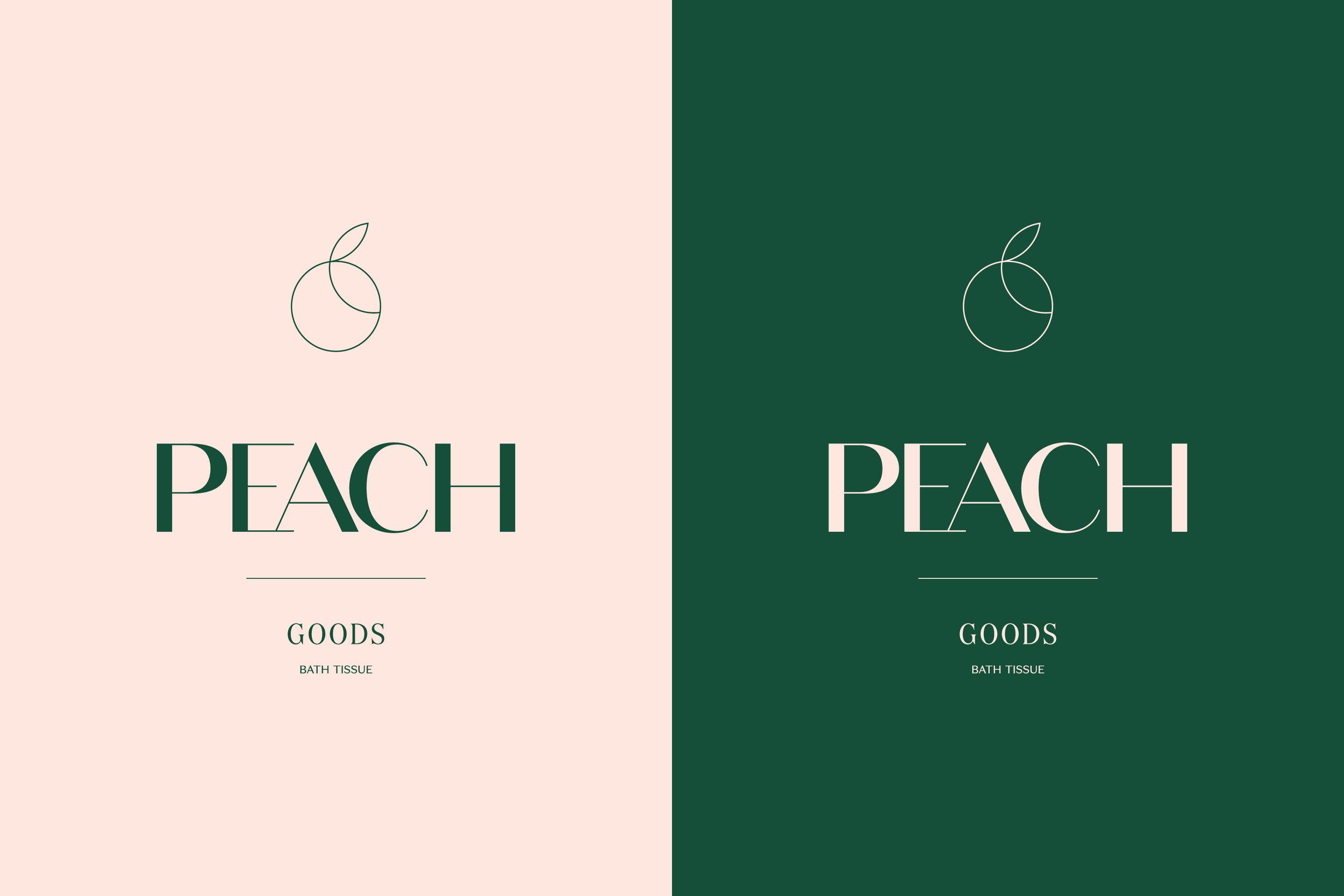 Peach_3000_2000_5.jpg
