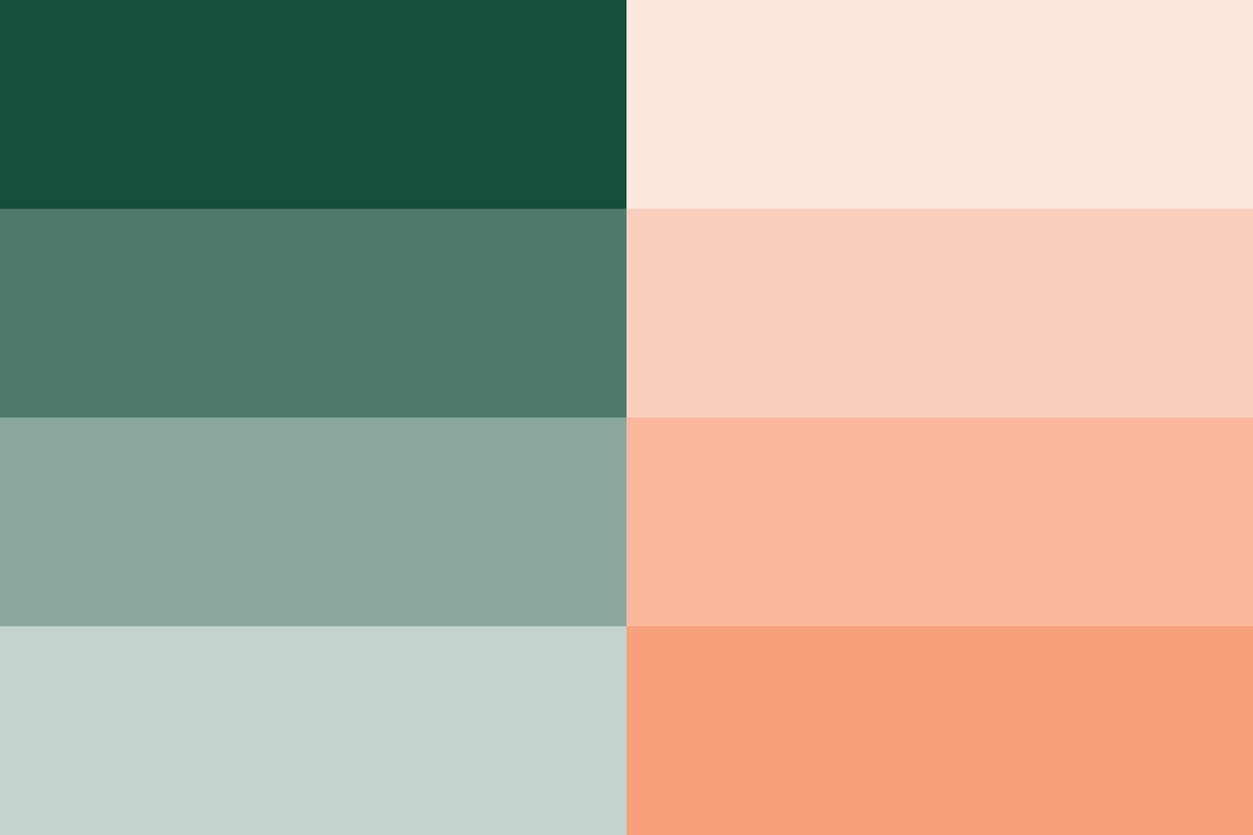Peach_3000_2000_6.jpg