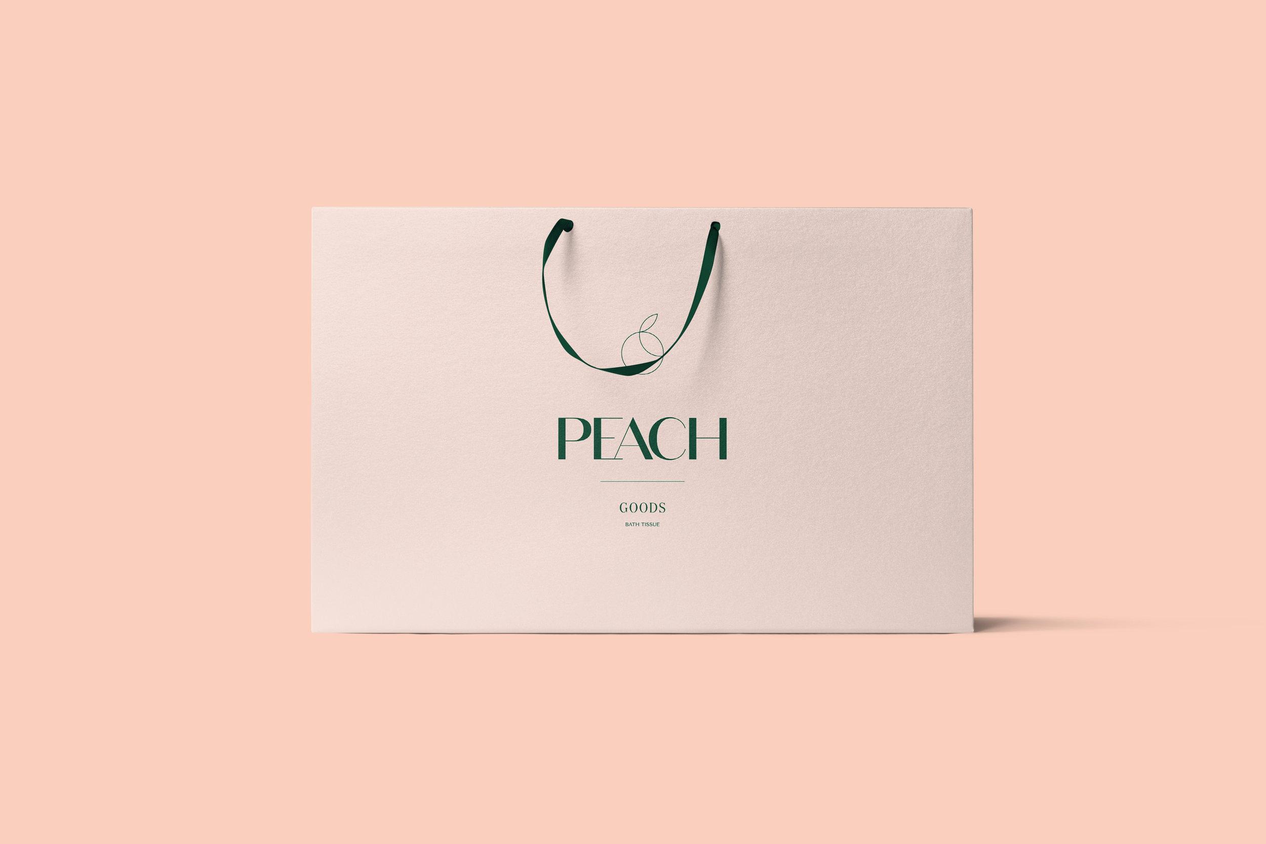 Peach_3000_2000_19.jpg
