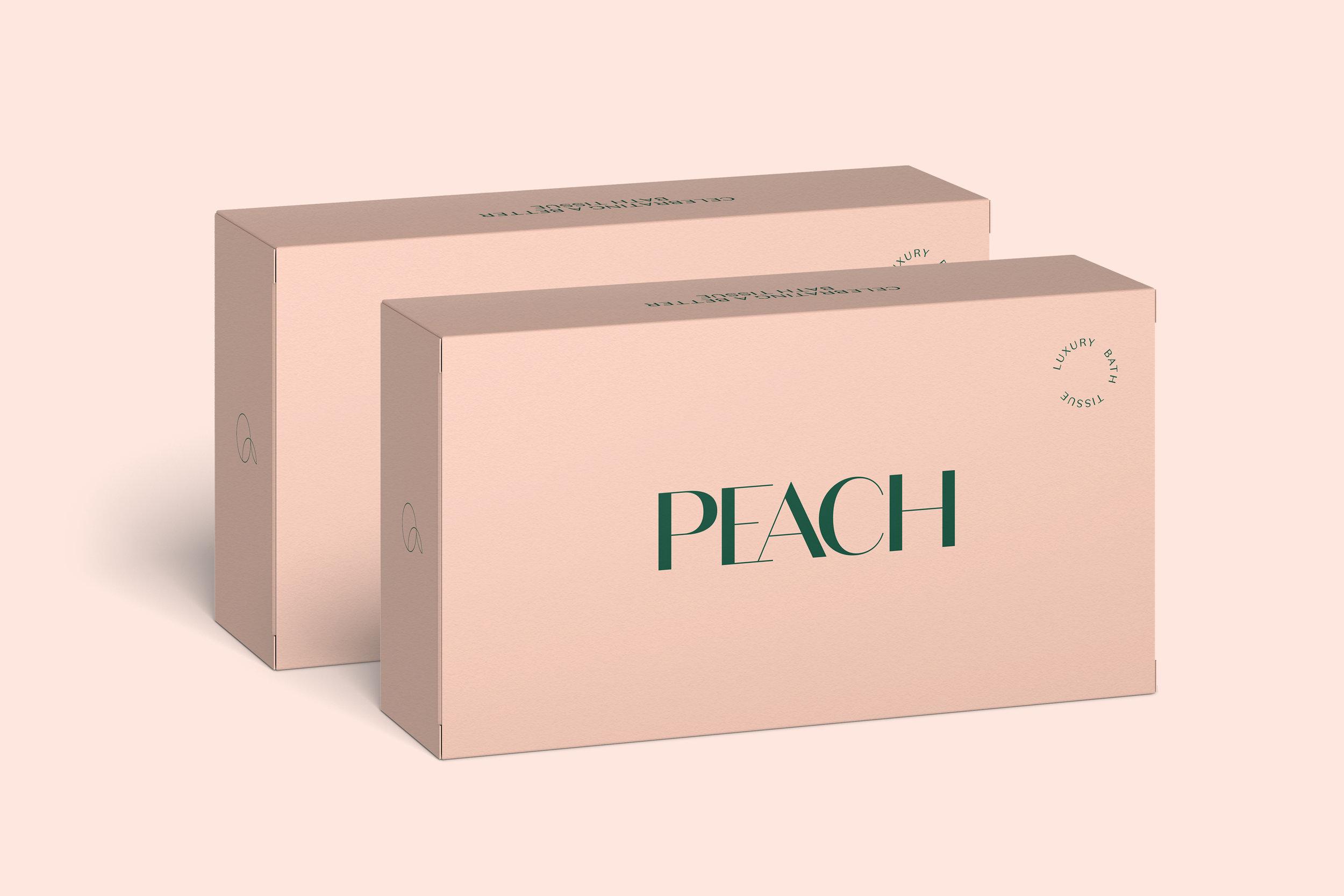 Peach_3000_2000_18.jpg