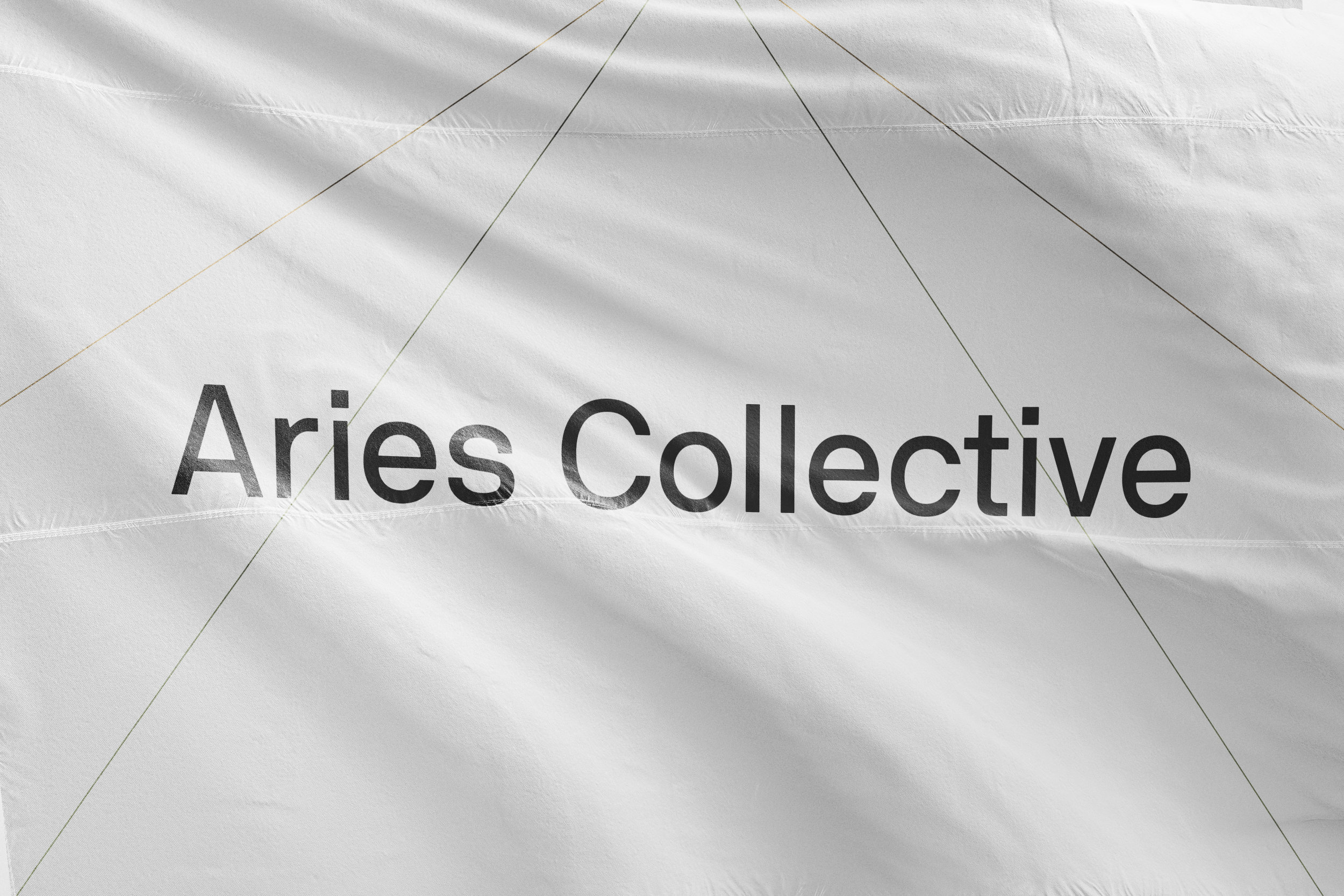 Aries_Collective_12.jpg