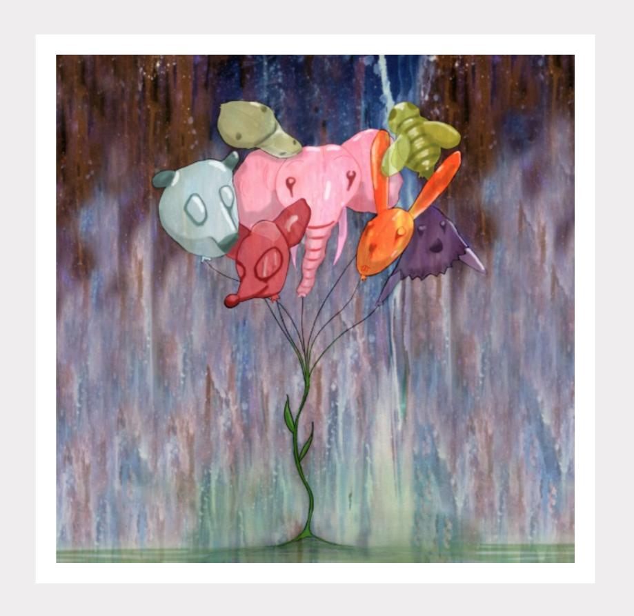Balloon-Animals-Print.jpg