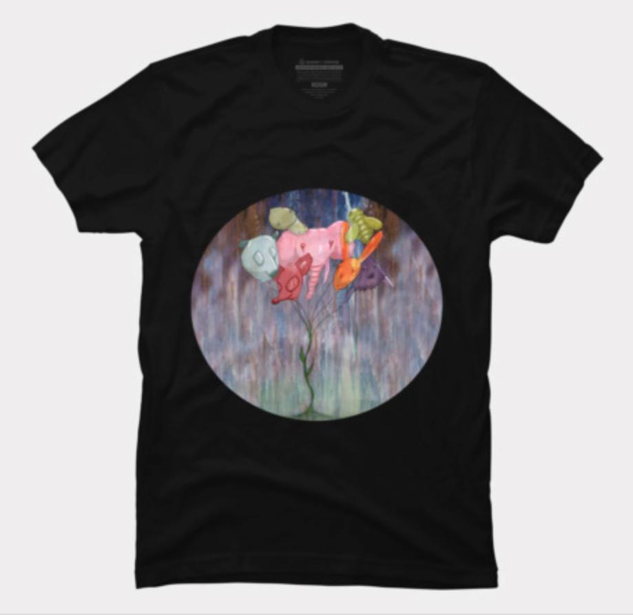 Josh-Funk-Balloon-Animals.jpg