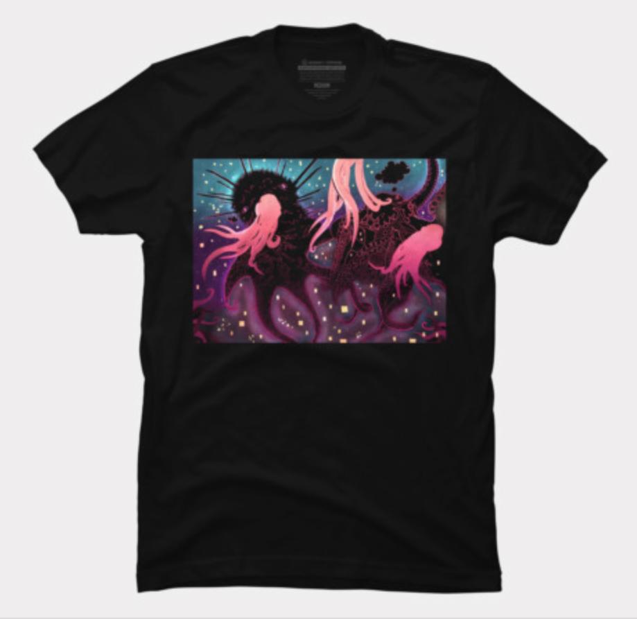Octopus-Josh-Funk.jpg