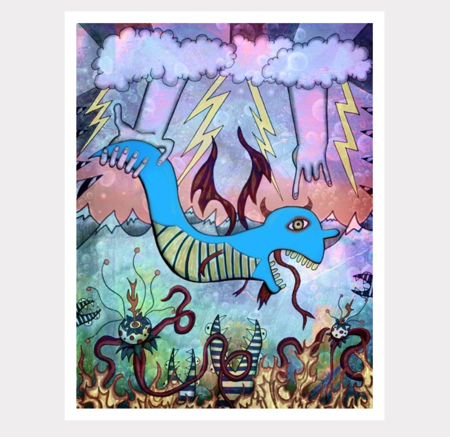 Blue-Monster-Print.jpg