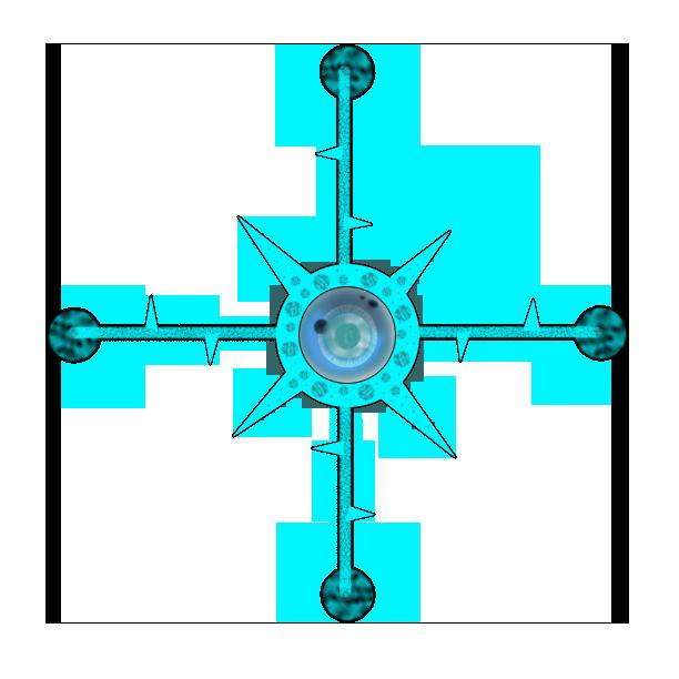 Rotate-Eye.png