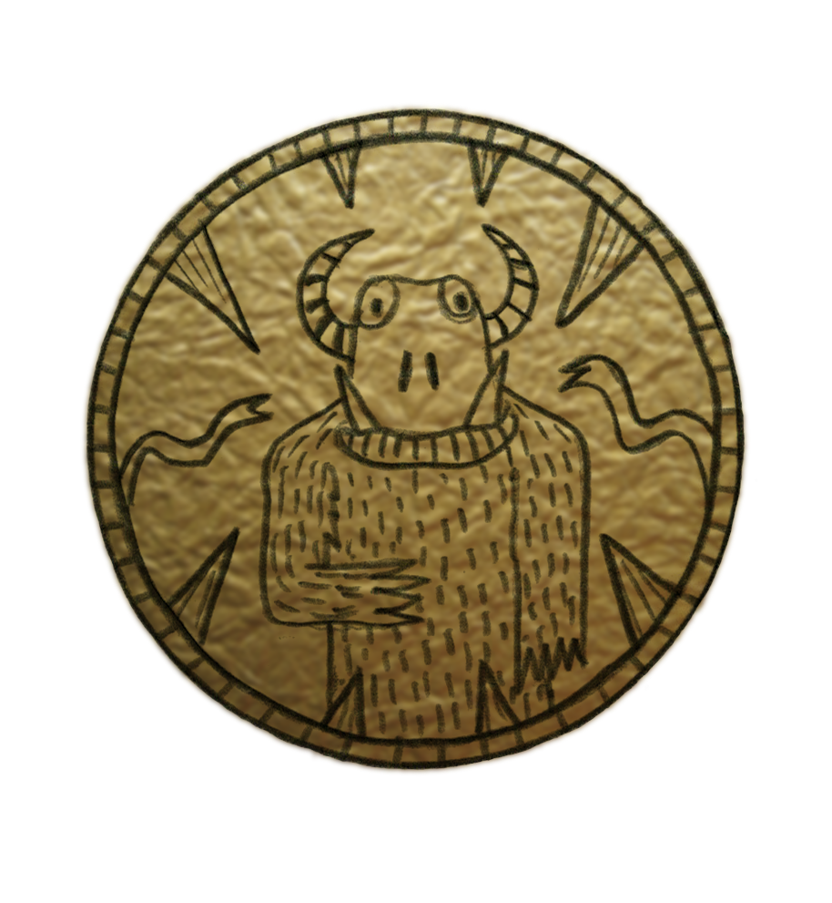 Monster-Coin.png