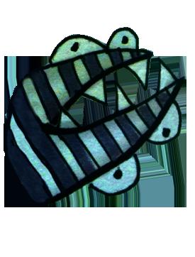 Monster-Chomp.png