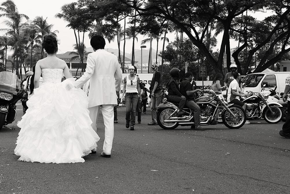 TFT 2013 wedding bw IMG_1744edited copy.jpg