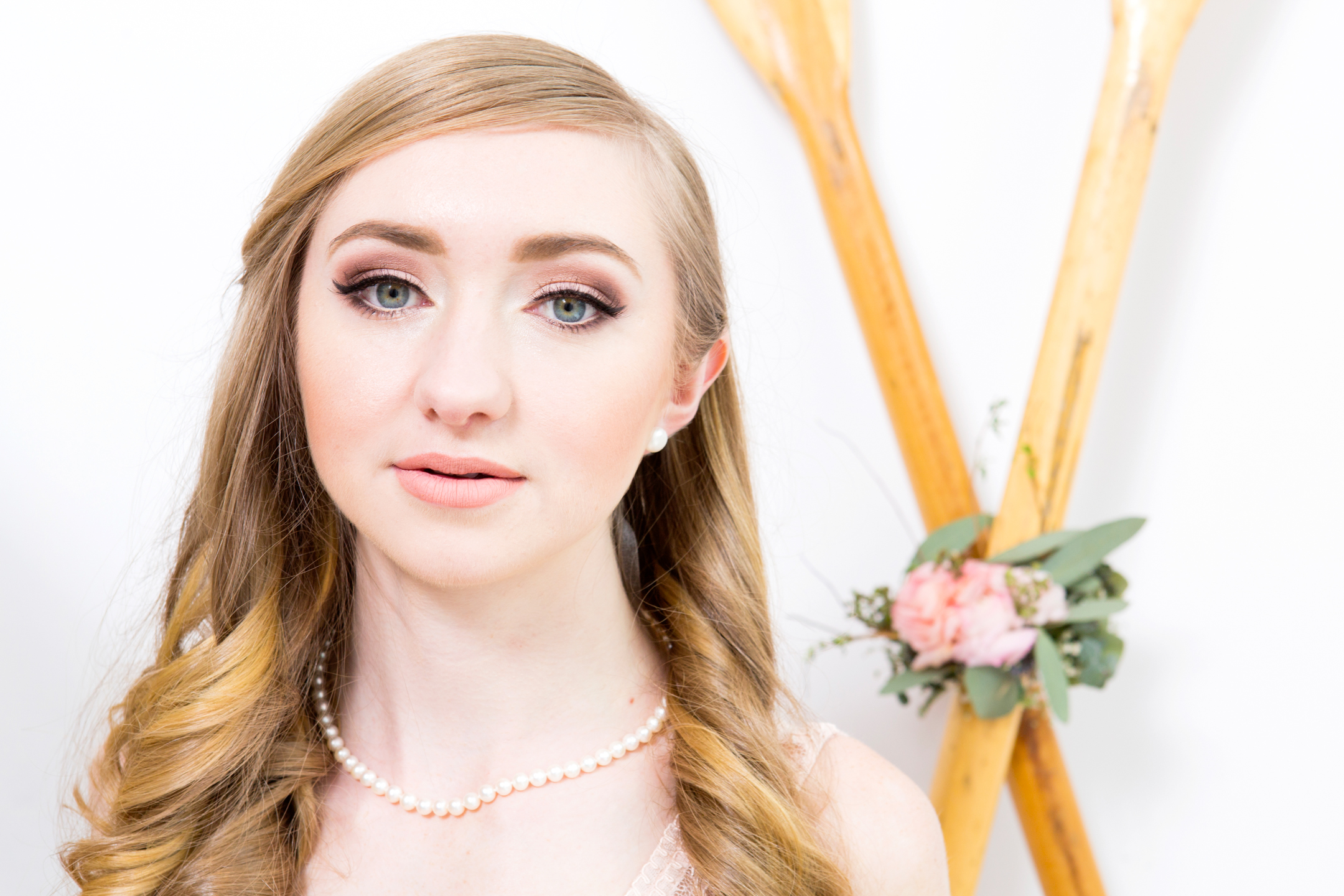 photo by  The Best Men Wedding Photography | Hair by Sofia Pastro for Artistry By Alexa ( DM & Company / Life Of Hair )