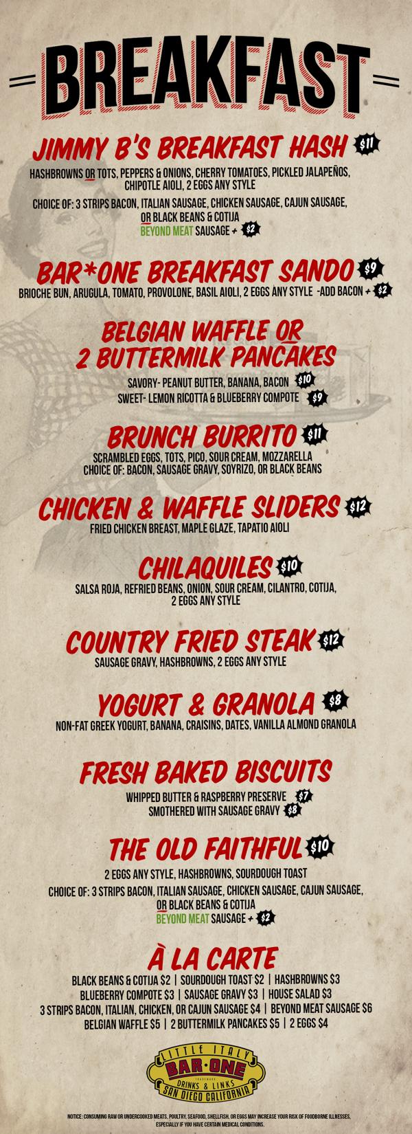 b1 breakfast menu.jpg