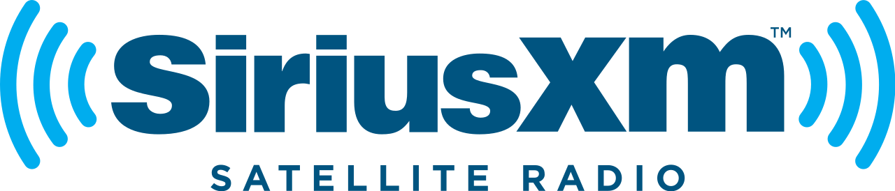 SiriusXM Satellite Radio installation in San Diego, California.