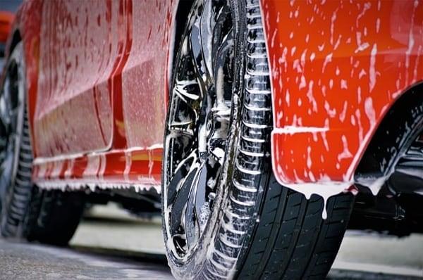 car-wash-el-cajon-ca-audio-shack.jpg