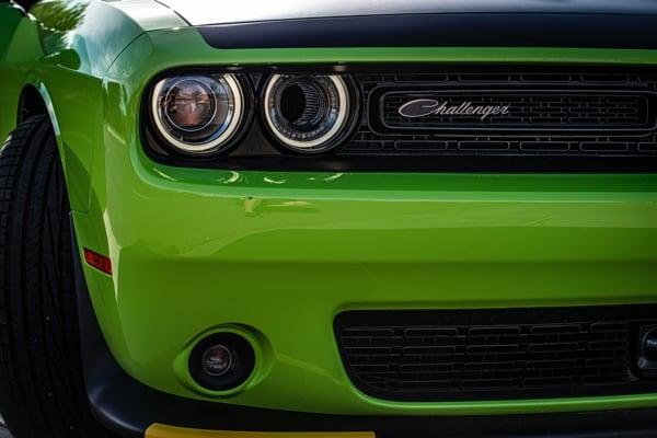 green-dodge-challenger-car-detailing-el-cajon-ca-audio-shack.jpg