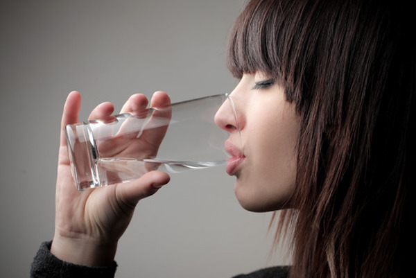 Why You Shouldnt Drink Diet Soda.jpg
