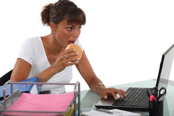 Diet or Exercise.jpg