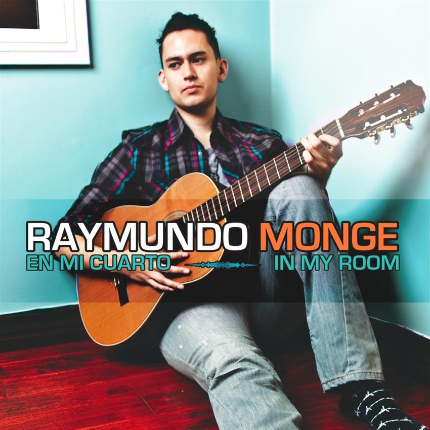 En Mi Cuarto (In My Room)