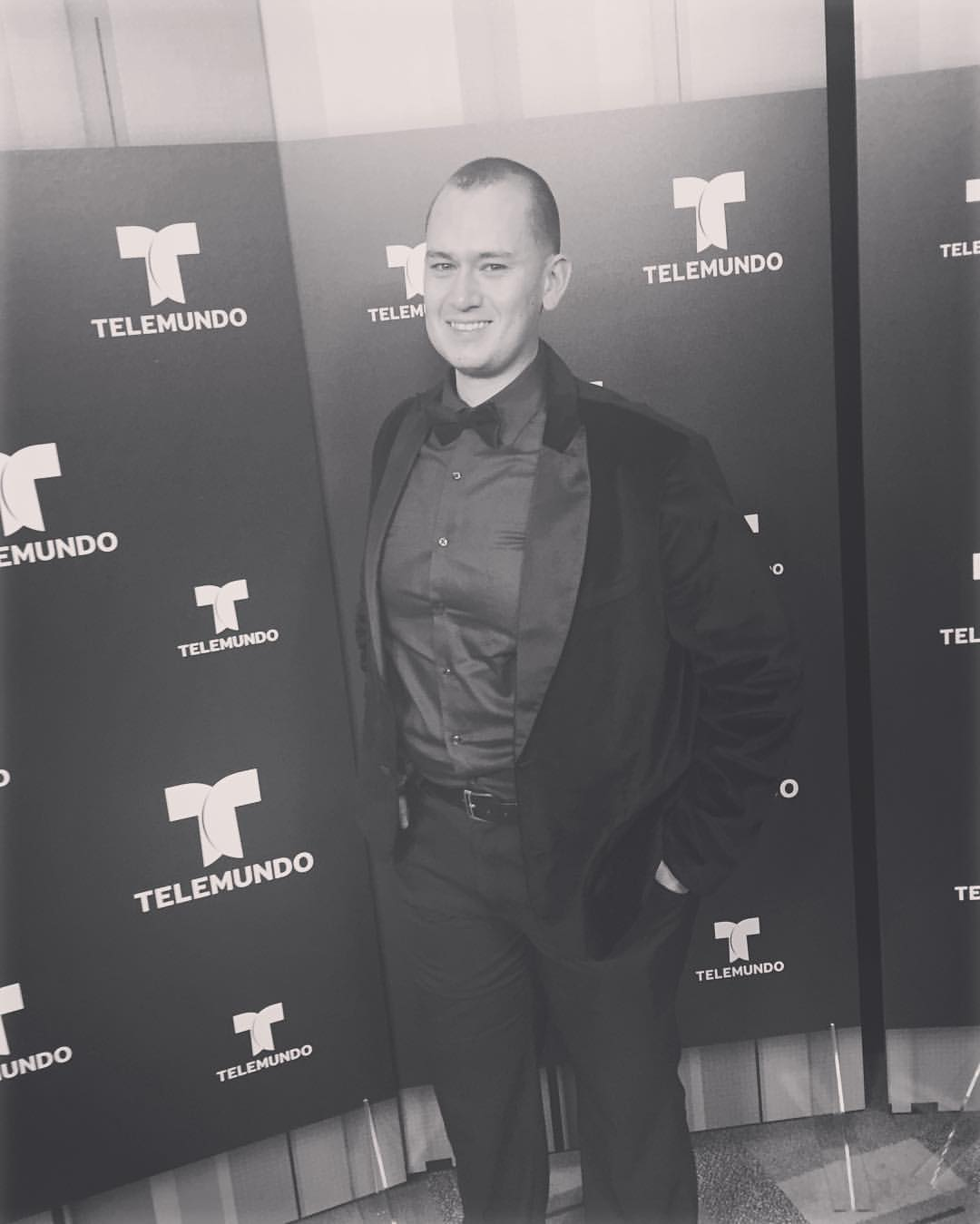 Raymundo Media 1.jpg