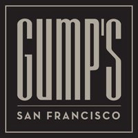Gumps San Francisco Logo
