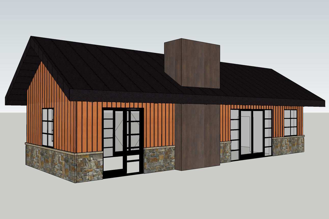 Adair-Cottage-Rendering