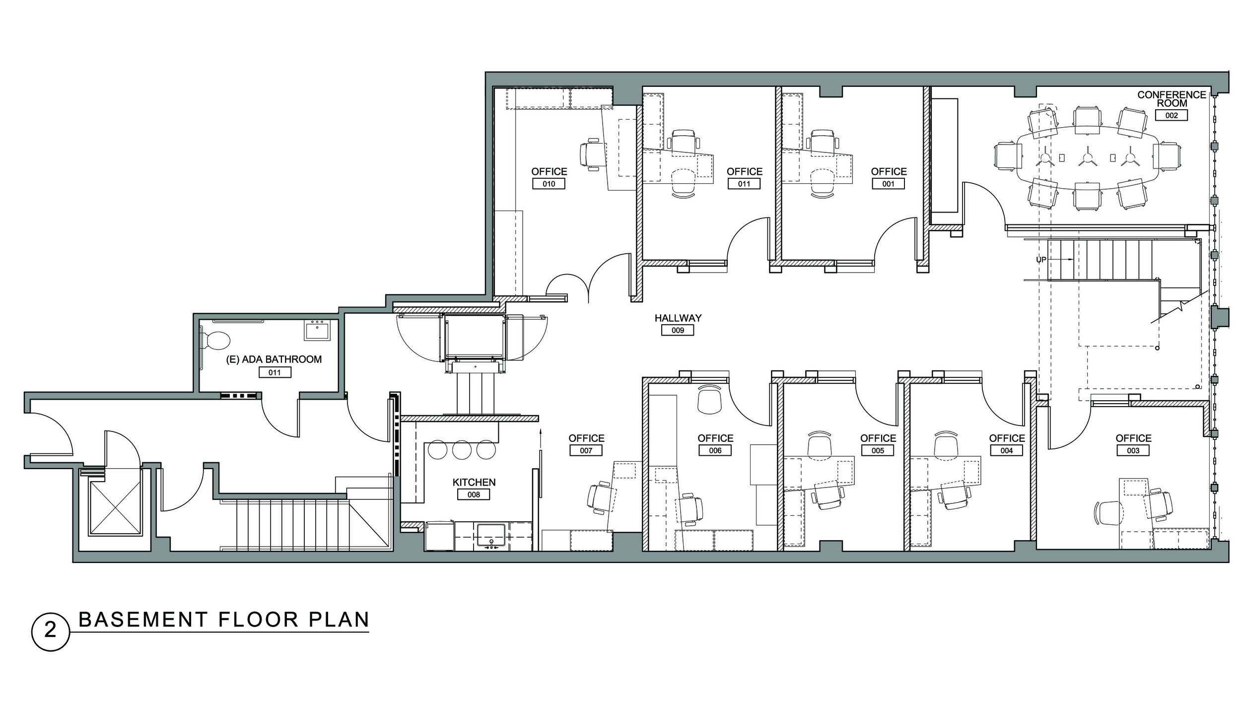 Slap Basement Floor Plan.jpg