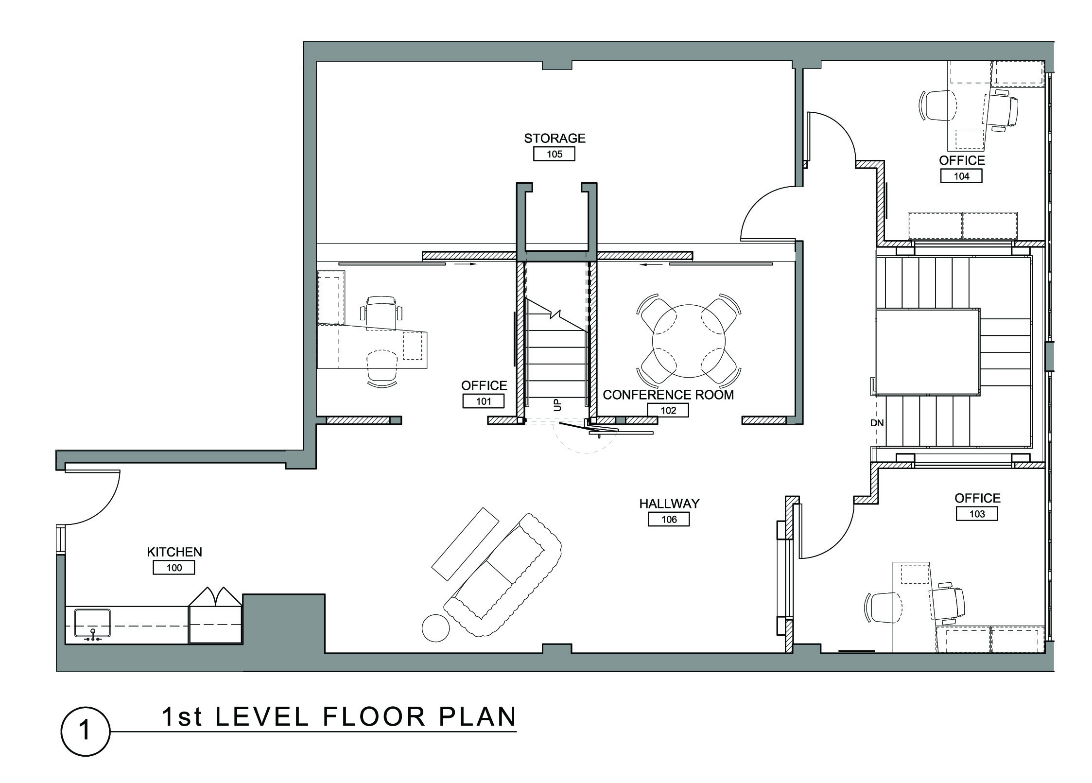 Slap 1st Level Floor Plan only.jpg