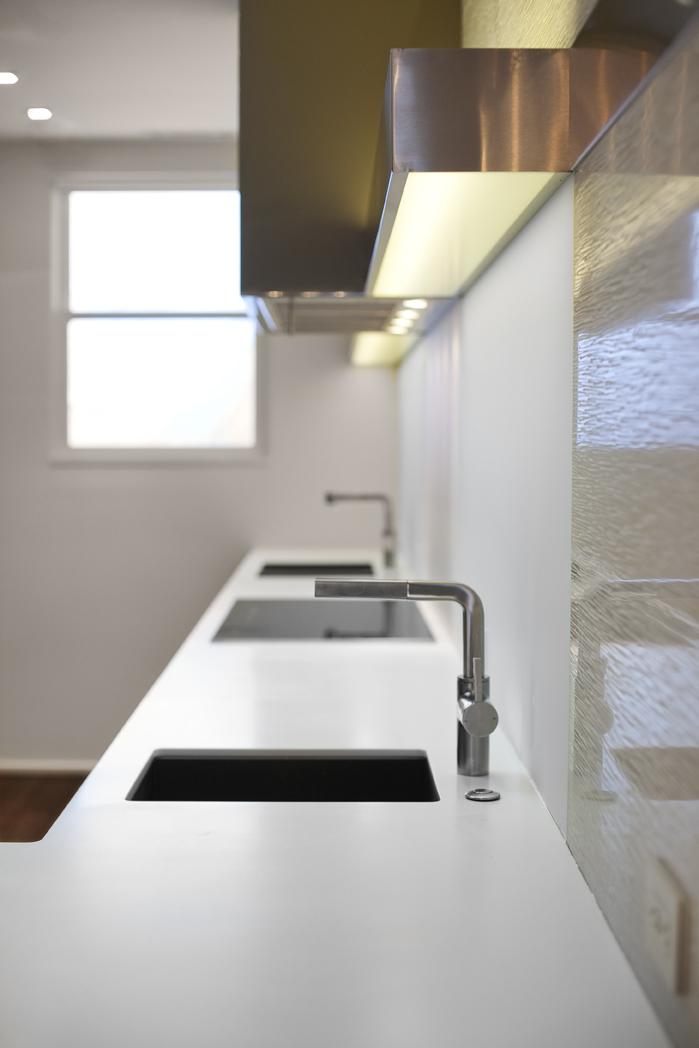 Kitchen-9423-Edit.jpg