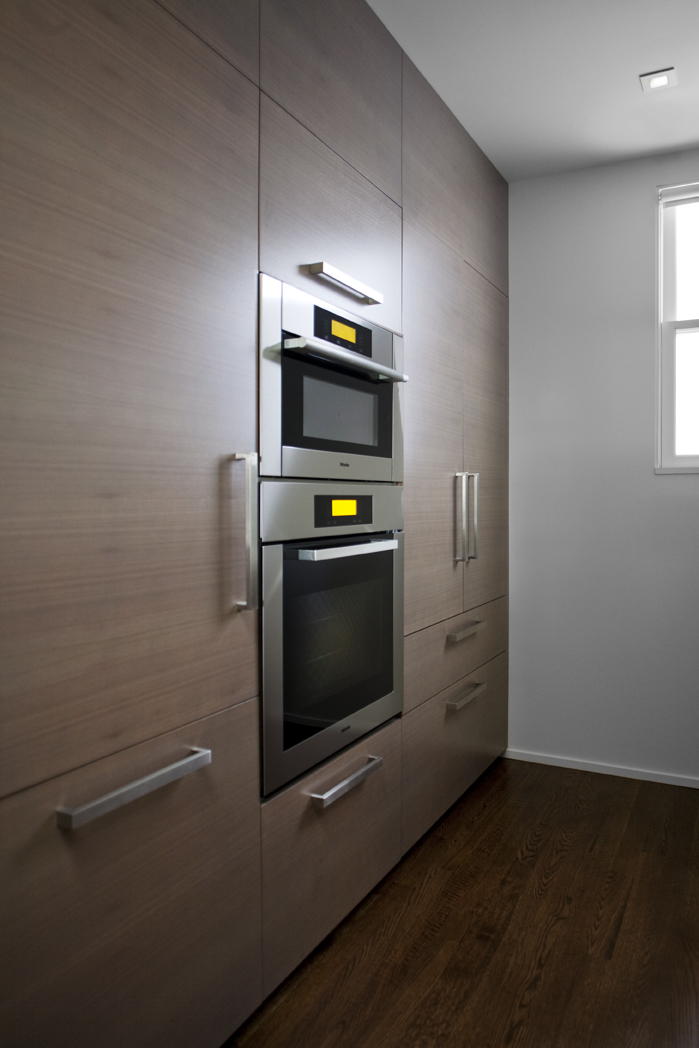 Kitchen-9451-Edit.jpg