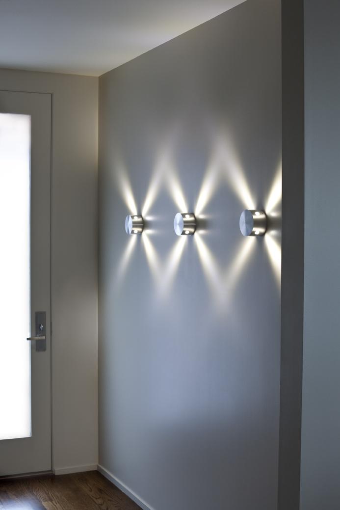 Lighting-9456.jpg