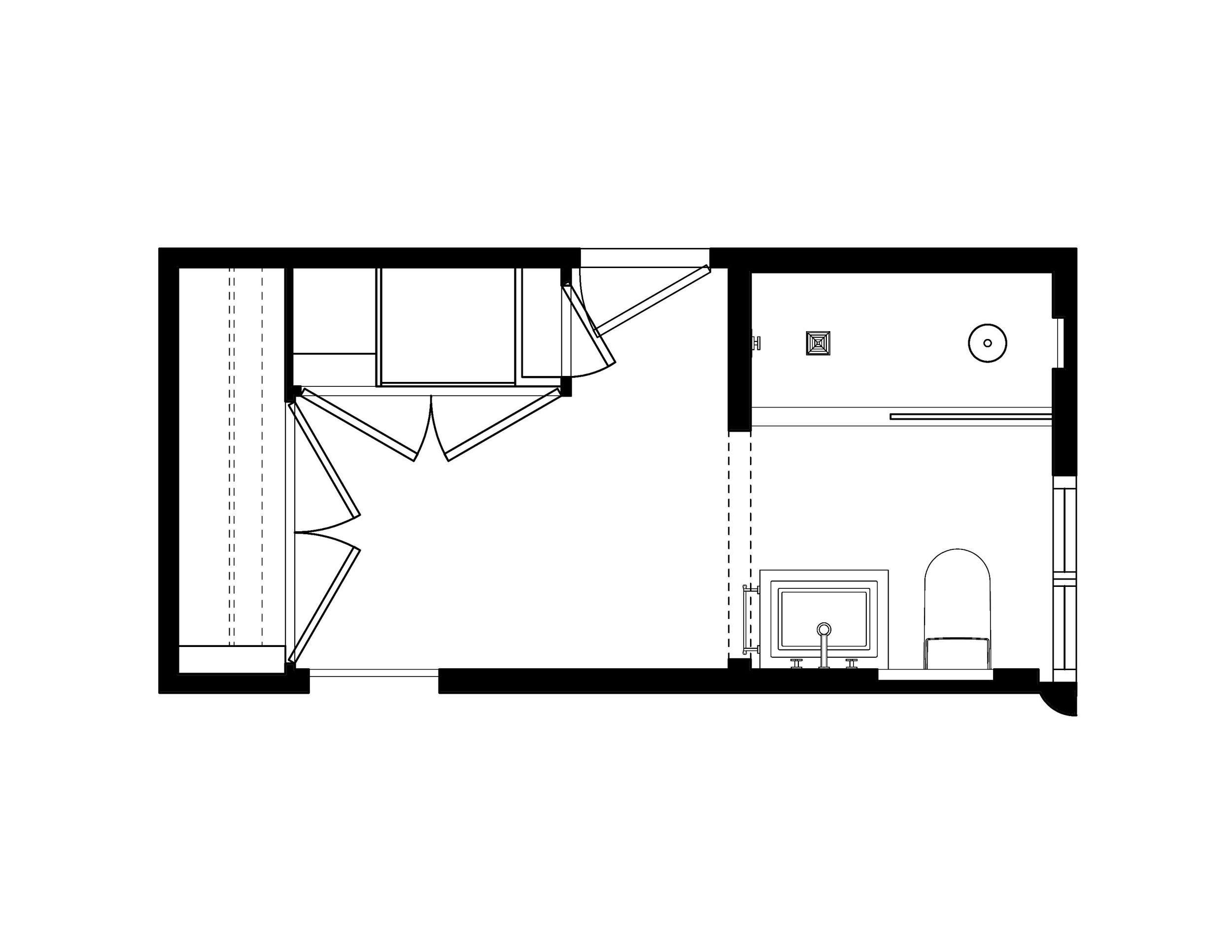 Decorator-Showcase-Floor-Plan.jpg