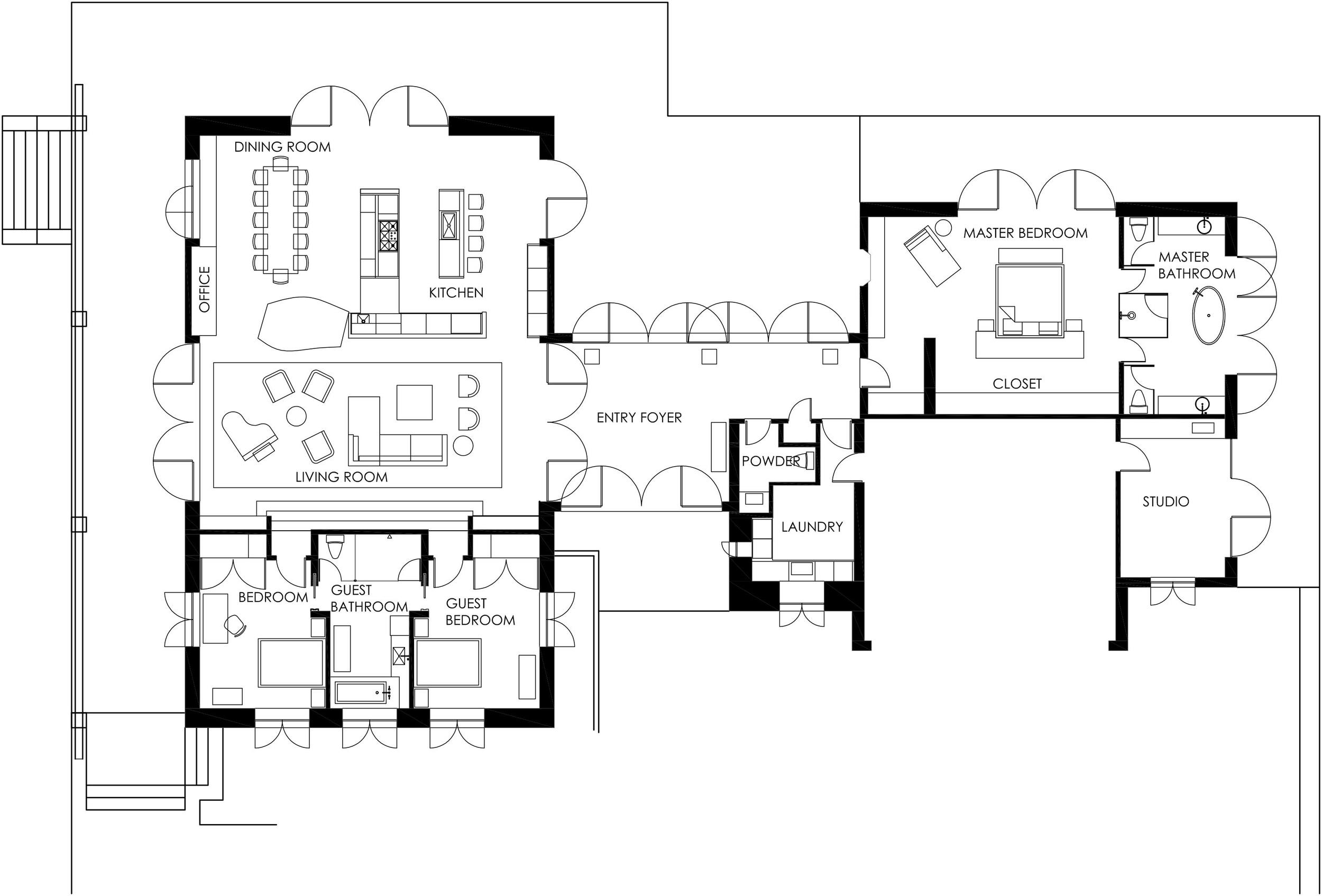 FieldStone-House.jpg