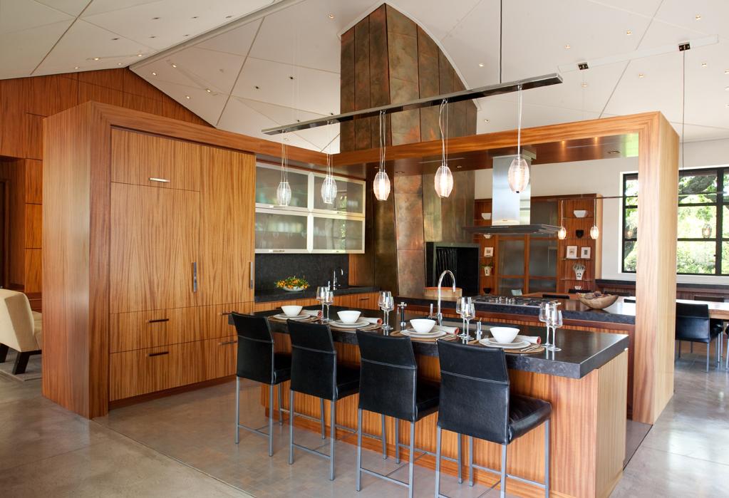 Kitchen1_hero.jpg