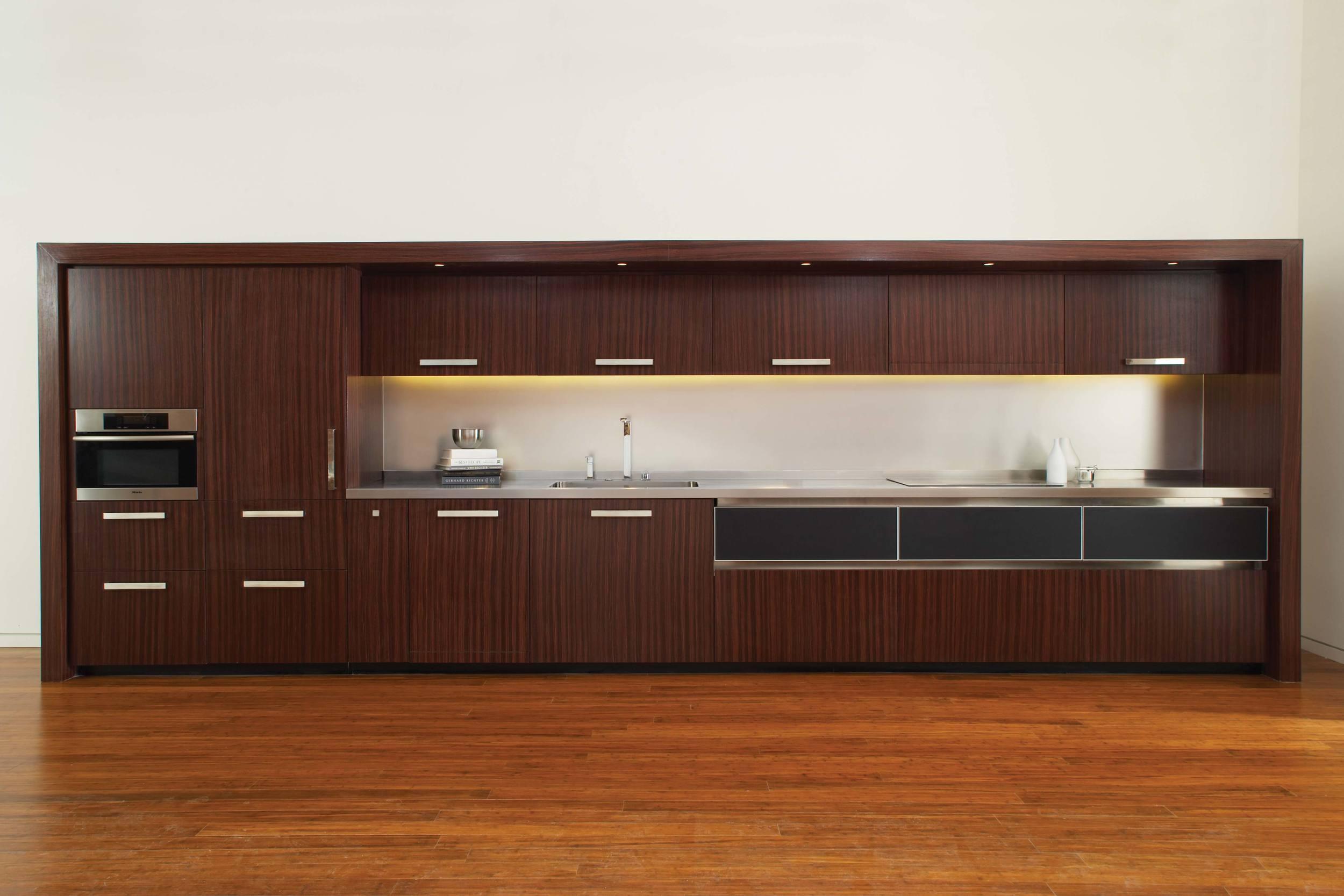 Sozo-Kitchen-Straight-On2.jpg