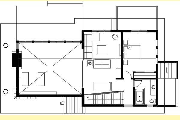 Turner-Upper-Level-Plan.jpg