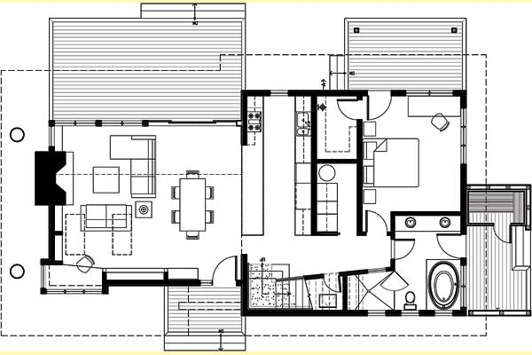 Turner-Ground-Level-Plan.jpg