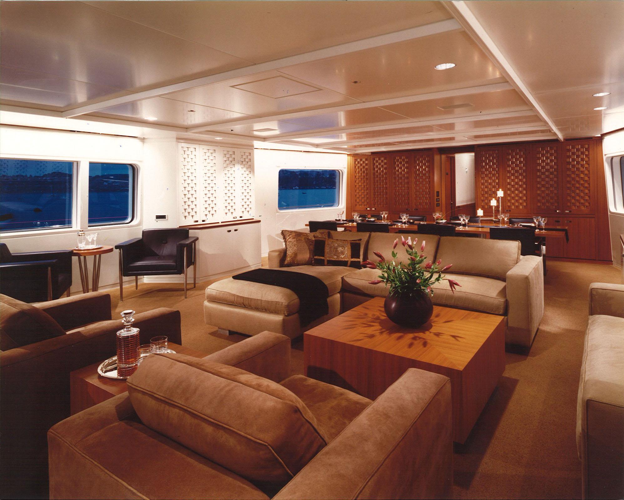 Motor Yacht 2 - Ronin - Living Room.jpg