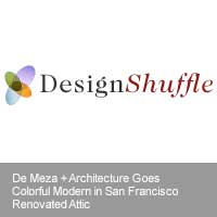 Design Shuffle