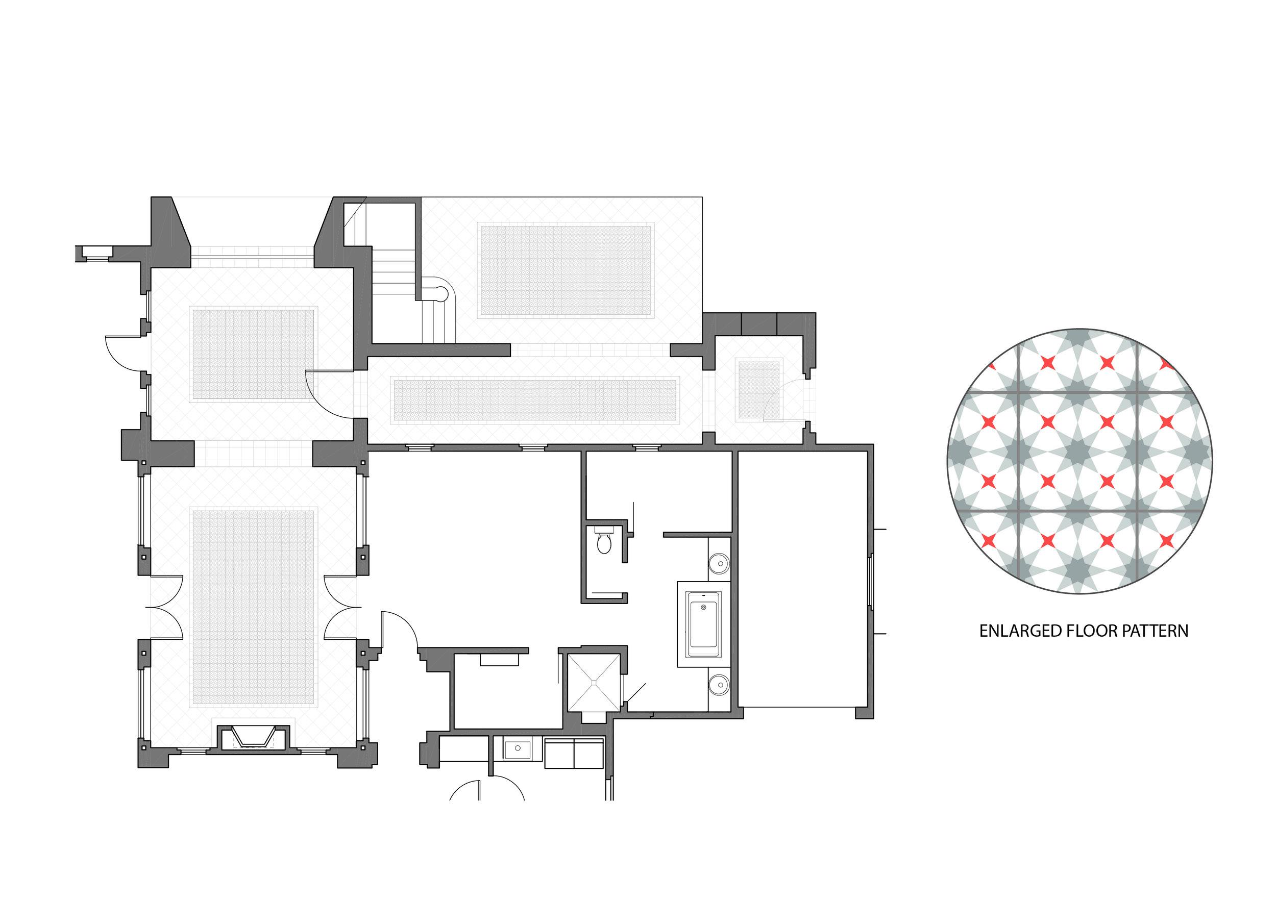 plan-01-01.jpg