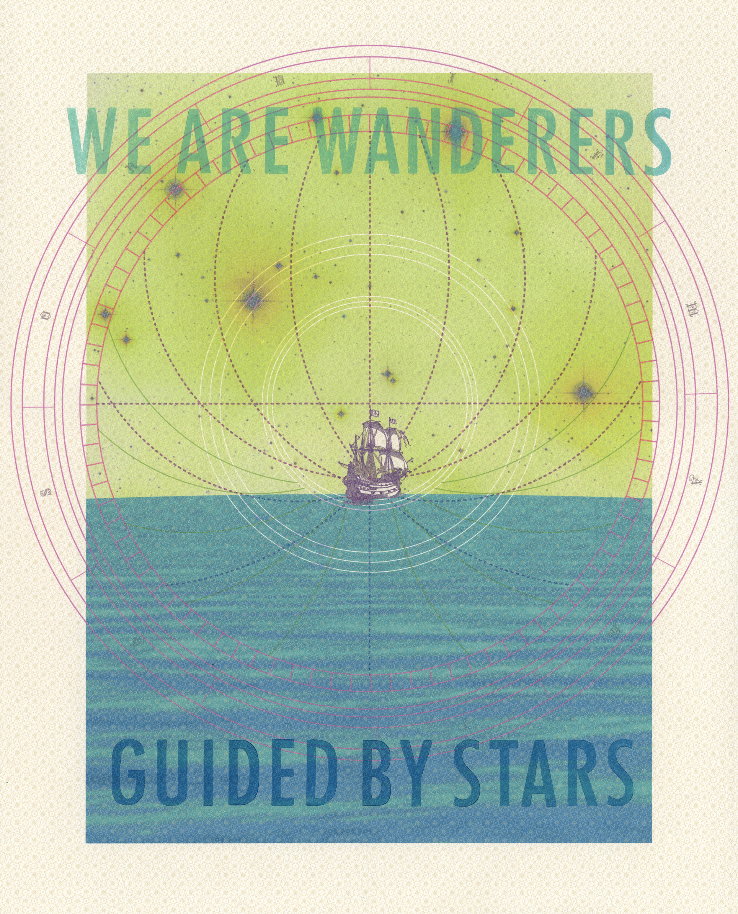 Wanderers_Barr_1.png