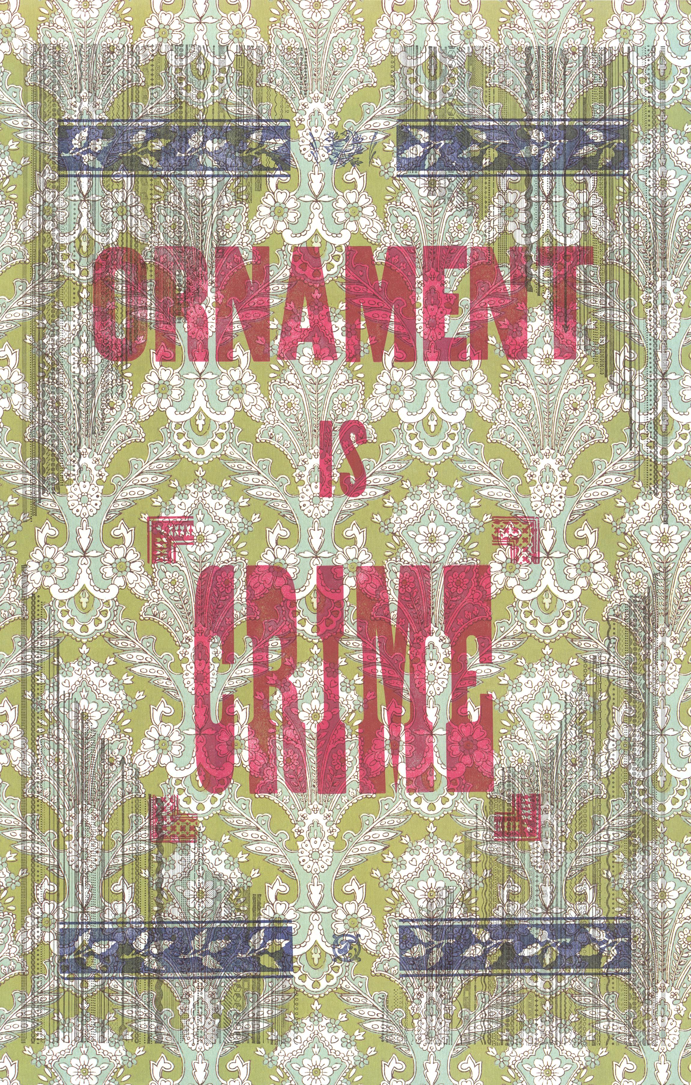 Ornament_Barr_1.png