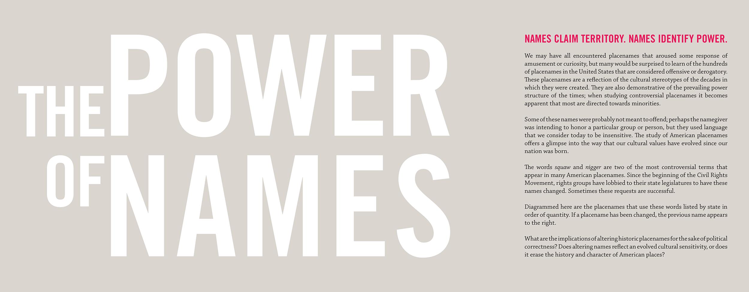 PowerofNames_Barr_2.png