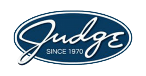 FH acquired Judge Audio Video Solutions from The Judge Group in 2019.