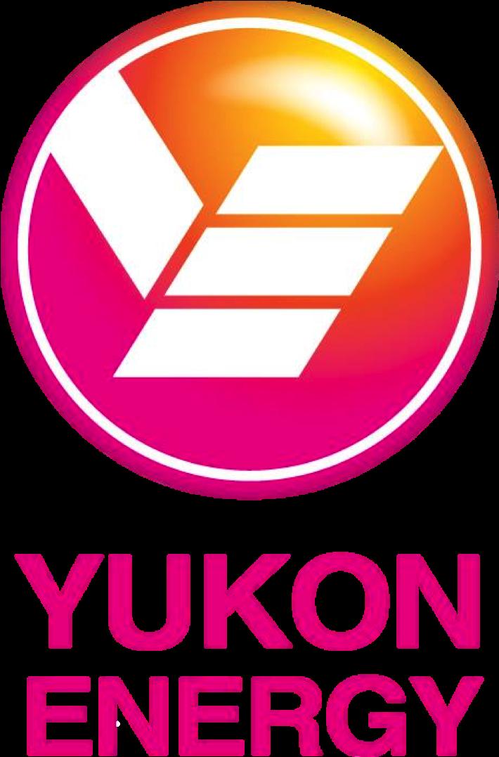 YE Logo - No Background.png