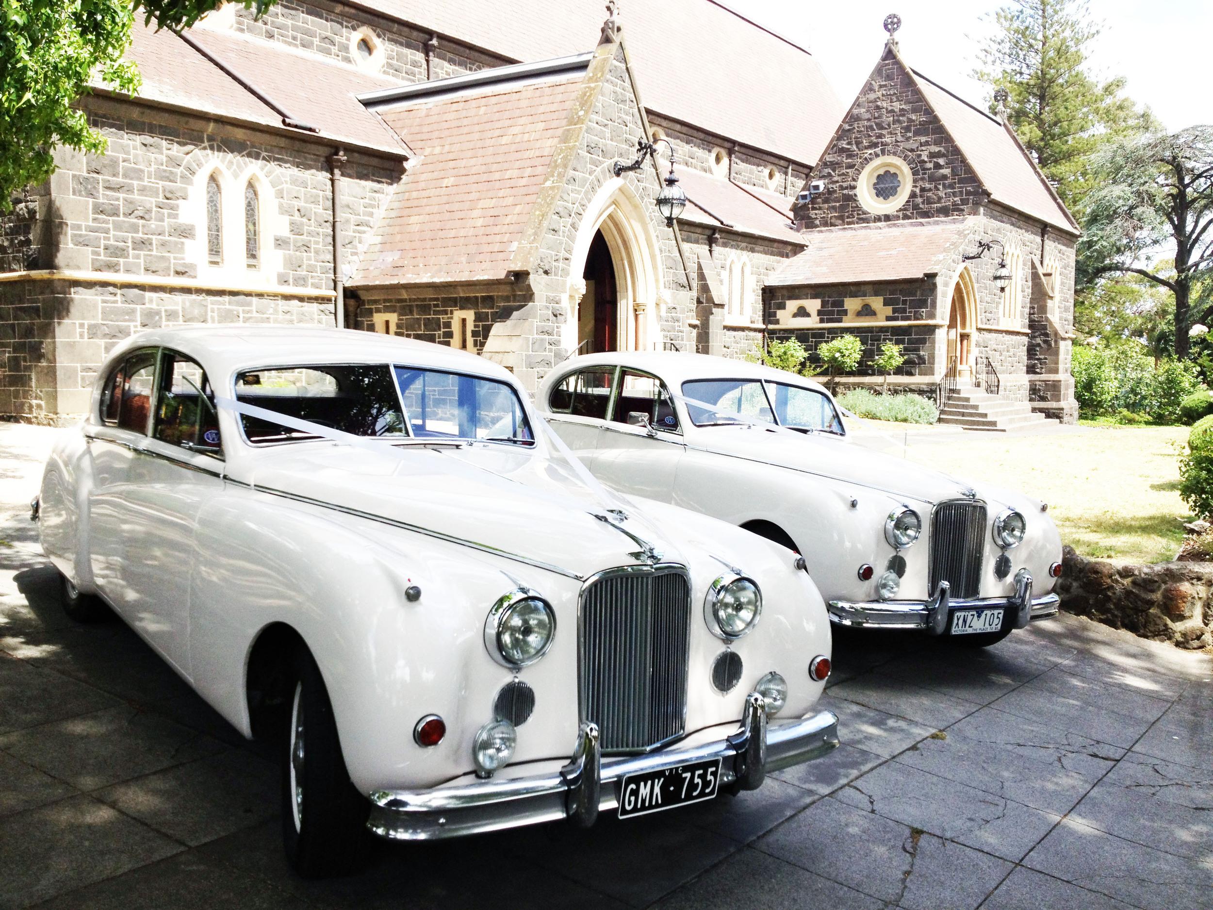 Celebrity Cars-Dual-MK-VII-Shot.jpg
