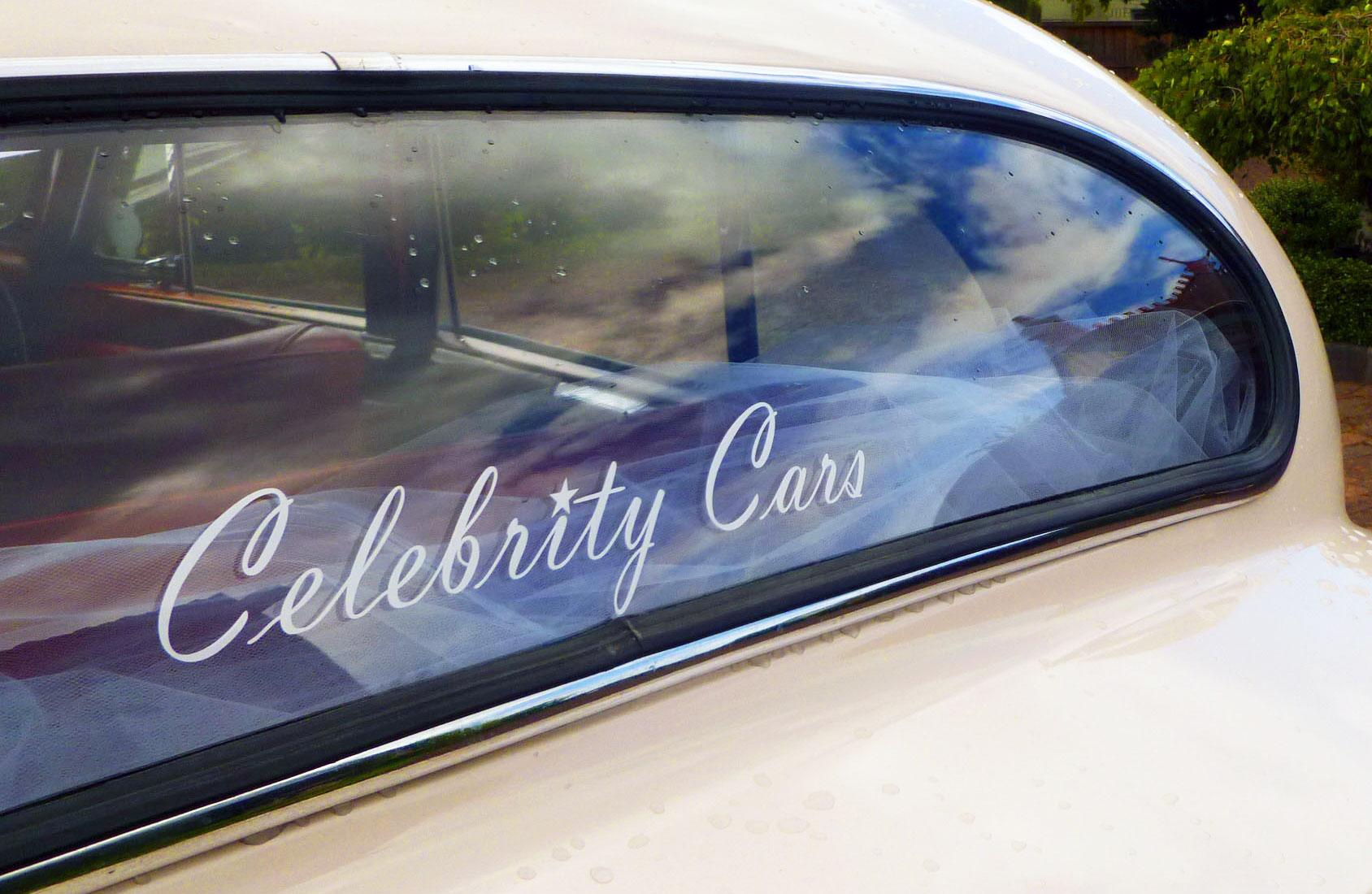 Celebrity-Cars - Roslyn-Court.jpg