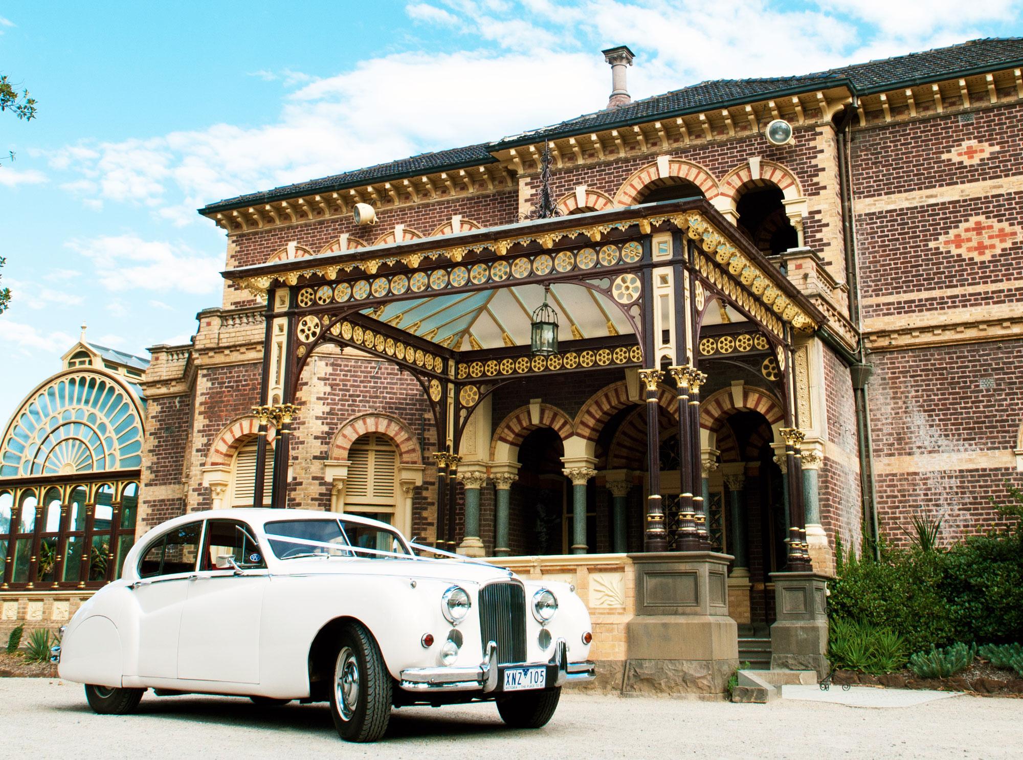Celebrity-cars-Ripponlea.jpg